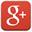 Sigue Finques Compte en Google+